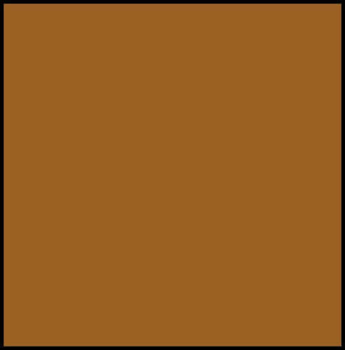 VALLEJO PAINTS VAL72056 Glorious Gold Acrylic Paint 17ml Game Color Paint Vallejo at Sears.com