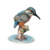 Flora and Fauna Collectible Figurines