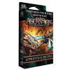 Ascension Card Game
