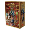 Dungeon Card Game