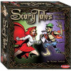 Scary Tales Card Game