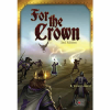 For the Crown Card Game