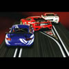 Slot Car Racing