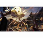 ACT034 Commandment Card Game Playmat Action Sports