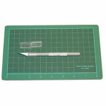 EXL90003 Mini Precision Cutting Kit  Excel Hobby Tools