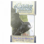 FFGGOT71 Isle of Ravens Chapter Pack A Game of Thrones LCG