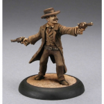 RPR50023 Doc Holiday Chronoscope by Reaper Miniatures