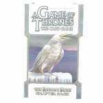 FFGGOT40E The Ravens Song Expansion Game of Thrones LCG