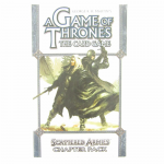 FFGGOT42E Scattered Armies Expansion Game of Thrones LCG