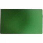 EGGBMG001 Green Blank Play Mat 14inX24in Nested Egg