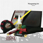 AMYST5115 Wargaming Set The Army Painter
