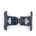 TX7635PA Bumper Front And Rear Traxxas
