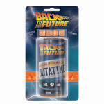 IDW01026 Outatime Back To The Future Dice Game IDW Games