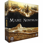 AYG5420 Mare Nostrum Empire Building Game Academy Games
