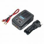 ASC27201 Reedy 324S Compact Balance Charger Associated