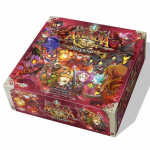CMNAQ018 Arcadia Quest Inferno Miniature Game Cool Mini Or Not