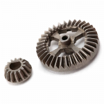 TX7683PA Ring Gear Differential Traxxas