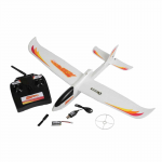 RCERA1108 Tempest 600 Electric RTF Airplane With Stability Management
