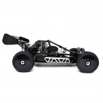 HOACBC28B Hyper .28 Cage Buggy Ready To Run 1/8 Scale Nitro Buggy