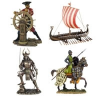 Other Pacific Trading Figurines