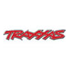 Traxxas RC Model Parts