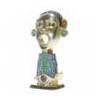 Eye of the Temple Collectible Figurine