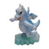 Ice Dragonet Collectibles
