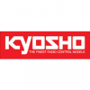 Kyosho RC Model Parts