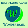 Role Playing Games RPG