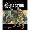 Bolt Action Miniatures
