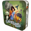 Cardline Card Game