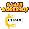 Citadel Paint Supplies