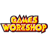 Games Workshop Miniatures