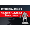 WizKids Dungeons and Dragons Miniatures