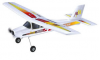 Electric RC Airplanes