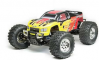Nitro RC Cars and Trucks
