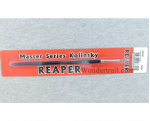RPR08601 Paint Brush Kolinsky Sable Large No2 Master Series