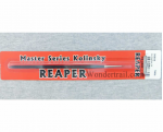 RPR08605 Paint Brush Kolinsky Sable Detail Round No 10/0 Master