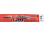 RPR08606 Paint Brush Kolinsky Sable Fine Detail Round No 20/0 Master