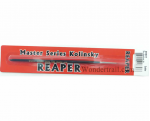 RPR08607 Paint Brush Kolinsky Sable Micro Detail Round No 30/0