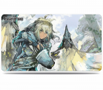 UPR84690 Arla Force Of Will Play Mat Ultra Pro
