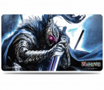 UPR84879 The Moonlit Savior Force Of Will Play Mat A3 V1 Ultra Pro
