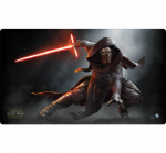 FFGSWS33 Kylo Ren Gaming Mat Star Wars Fantasy Flight Games