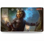 UPR86317 Daxos The Returned Play Mat For Magic Commander 2015 Ultra Pro