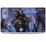 UPR86325 Mizzix Of The Izmagnus Play Mat For Magic Commander 2015 Ultra Pro