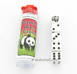 KOP18774 Panda Dice Game Koplow Games