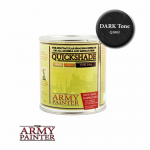 AMYQS1003 Dark Tone Quickshade Varnish The Army Painter
