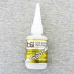BSI121 Super-Gold Odorless .5oz CA Adhesive Glue Bob Smith Industries