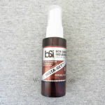 BSI151 Insta-Set 2oz CA Adhesive Accelerator (Spray Bottle) Bob Smith Industries