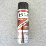 BSI155 Insta-Set Accelerator CA 6.75 FL OZ Spray Bob Smith Industries